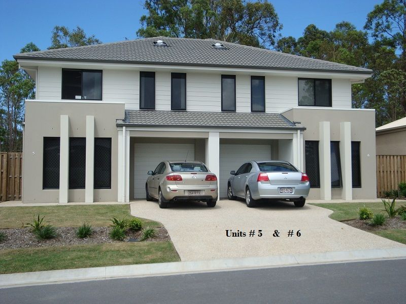8 MacQuarie Way, Browns Plains QLD 4118, Image 2