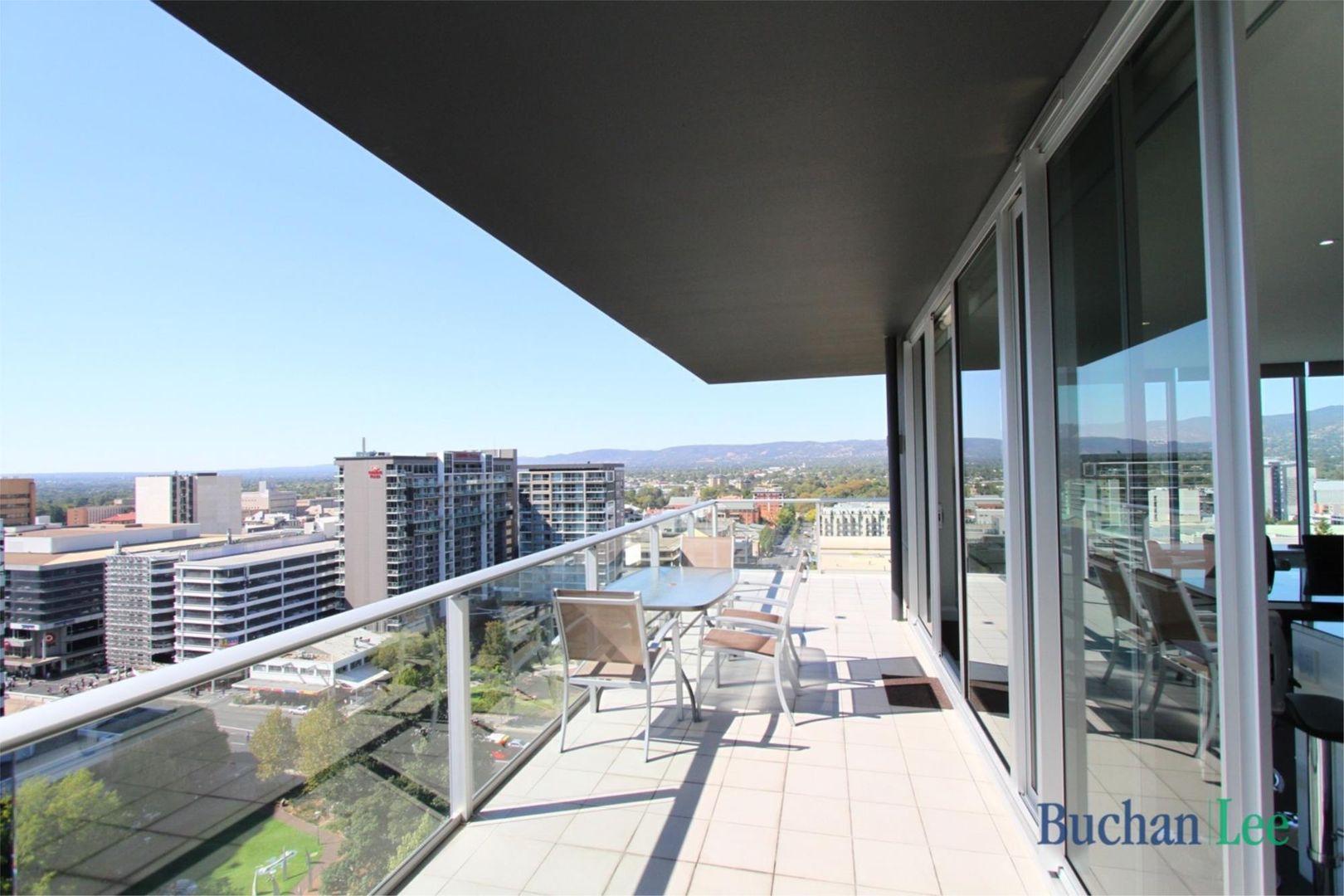 1401/47 Hindmarsh Square, Adelaide SA 5000, Image 0