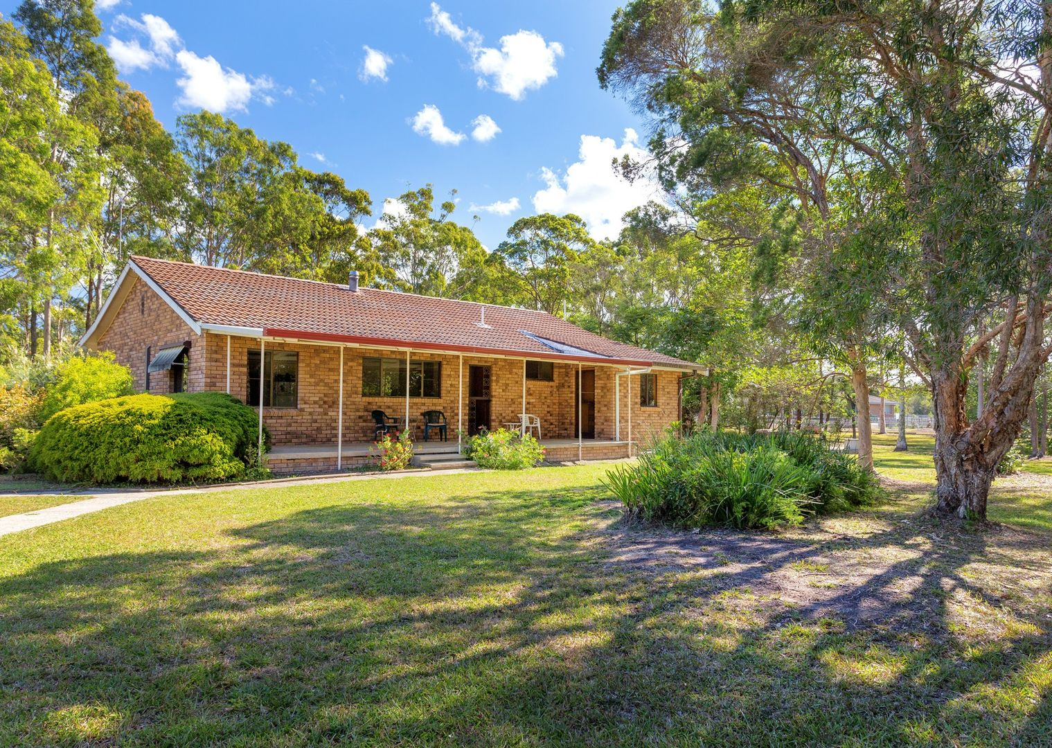 20 Ibis Lane, Pampoolah NSW 2430, Image 0