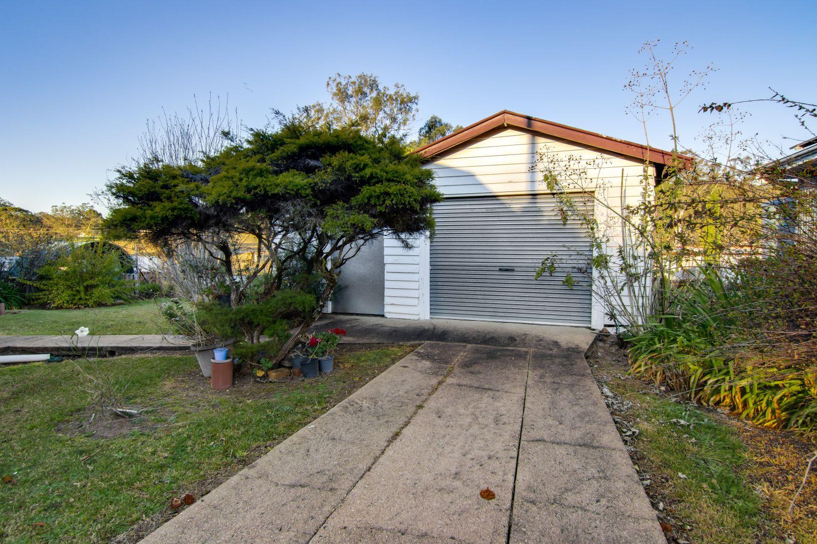 9 Richmond, Woodenbong NSW 2476, Image 1