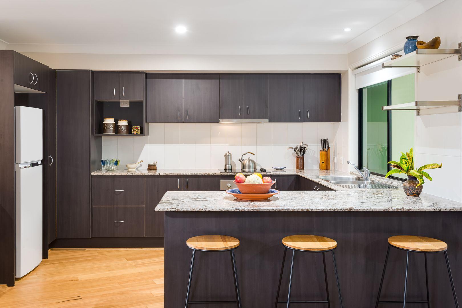 9/976 Samford  Road, Keperra QLD 4054, Image 1