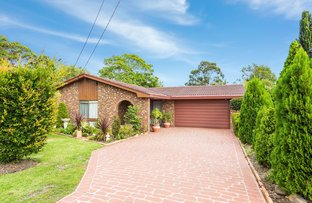 Picture of 23 Linden Street, Sutherland NSW 2232