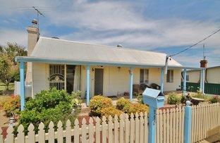Picture of 110 Clarke Street, Murrumburrah NSW 2587
