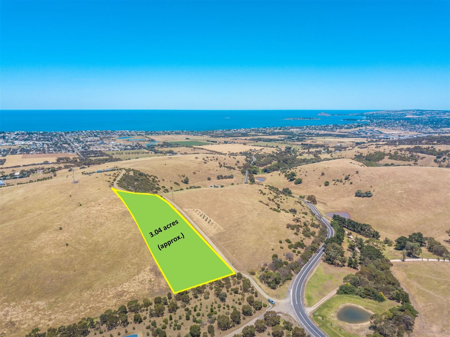 230A Crows Nest Road, Port Elliot SA 5212, Image 1