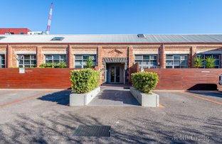 Picture of 2/1 Industry Lane, Coburg VIC 3058