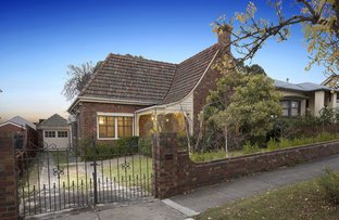 Picture of 24 Cooke Street, Essendon VIC 3040