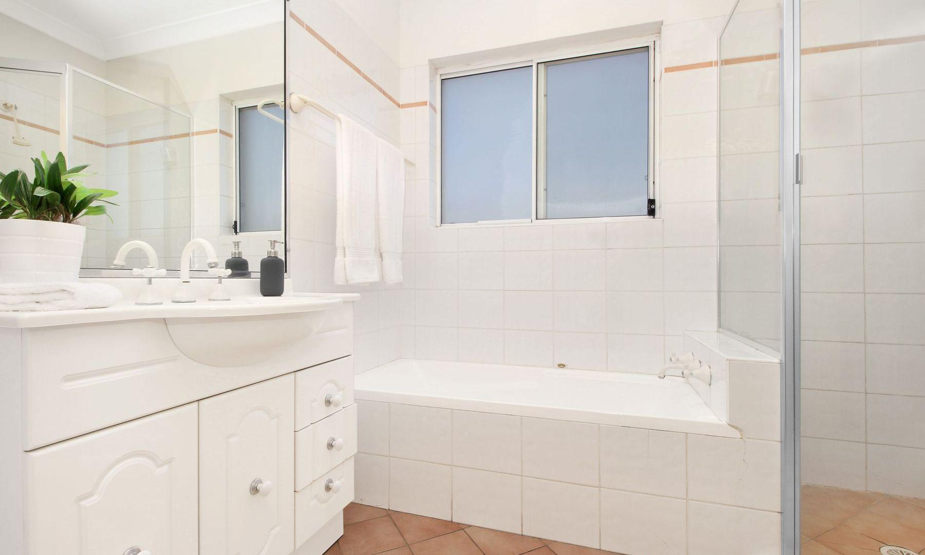 1A Civic Avenue, Kogarah NSW 2217, Image 2