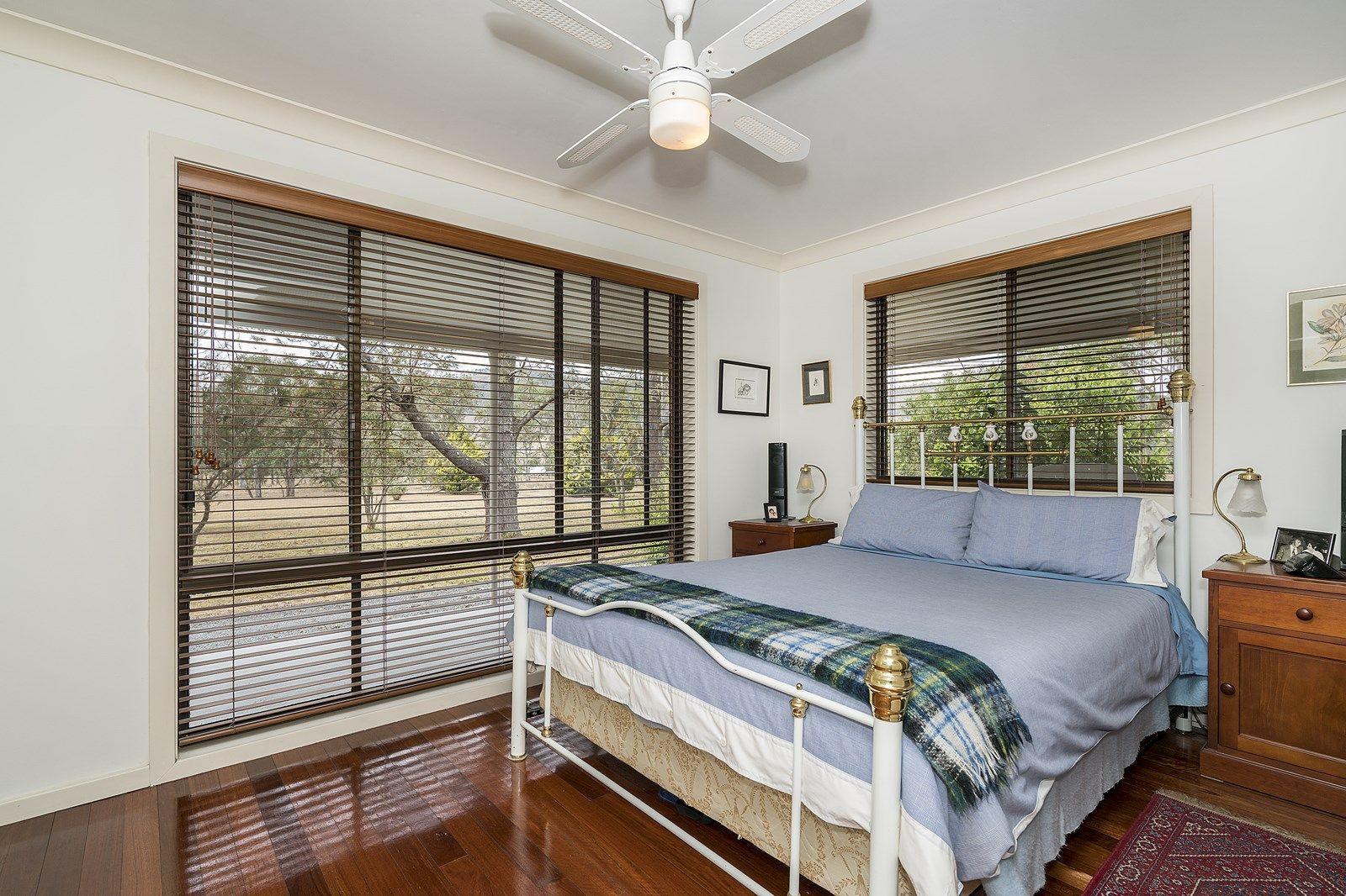758 Barrington West Road, Barrington NSW 2422, Image 2