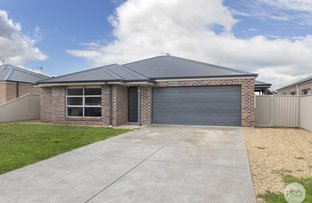 Picture of 10 Duchess Drive, Winter Valley VIC 3358