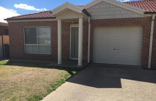 Picture of 1/8 Verona Avenue, Leeton NSW 2705