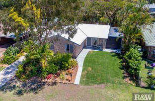 Picture of 13 Whipbird Court, Bellmere QLD 4510