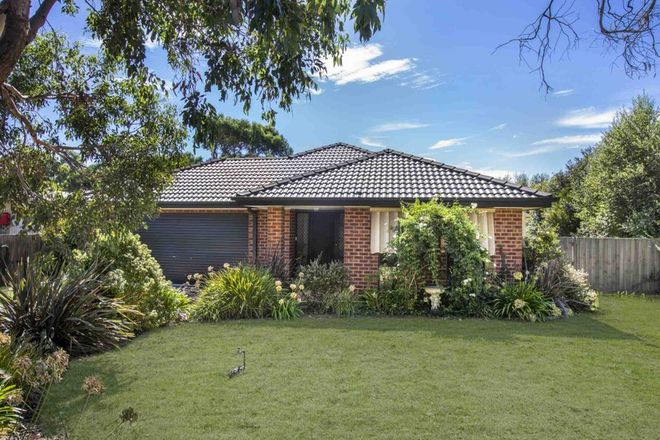 Picture of 64 Smythe Street, CORINELLA VIC 3984
