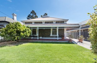 Picture of 62 Frederick Street, Unley SA 5061
