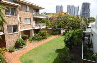 5/32 Meron Street, Southport QLD 4215