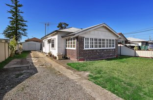 Picture of 473 The Horsley Drive, Fairfield NSW 2165