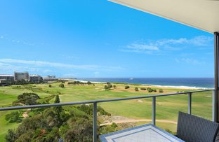 Picture of 608/1 Ross, Wollongong NSW 2500