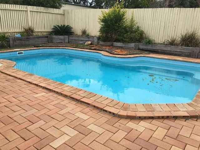 27 Douglas Street, Murgon QLD 4605, Image 2