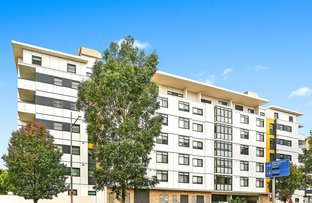 Picture of Unit 33/97 Caddies Boulevard, Rouse Hill NSW 2155