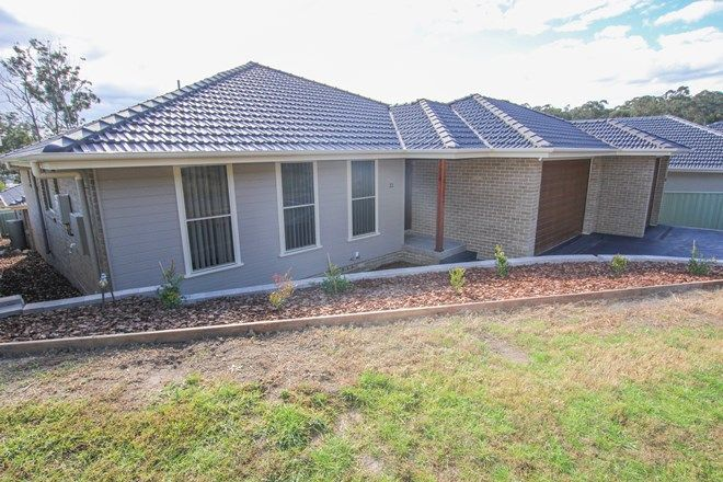 Picture of 22 Merideth Place, GREEN POINT NSW 2251