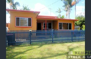 Picture of 11 Betts St, East Kempsey NSW 2440