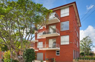 Picture of 265 Ben Boyd Road, Cremorne NSW 2090
