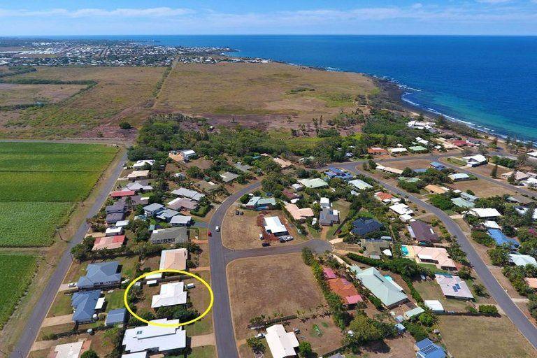 19 Amaroo Crescent, Innes Park QLD 4670, Image 2