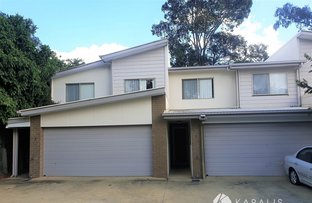 Picture of 2/2 Grandly Street, Doolandella QLD 4077
