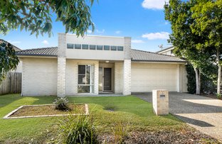 Picture of 13 Petrie Crescent, Aspley QLD 4034