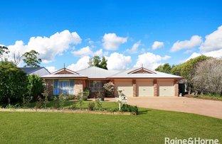Picture of 133 Sunrise Road, Yerrinbool NSW 2575