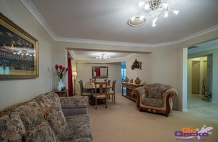 Picture of 17 Shangrila Crescent, Springfield Lakes QLD 4300