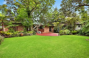 Picture of 17 Gould Avenue, St Ives NSW 2075