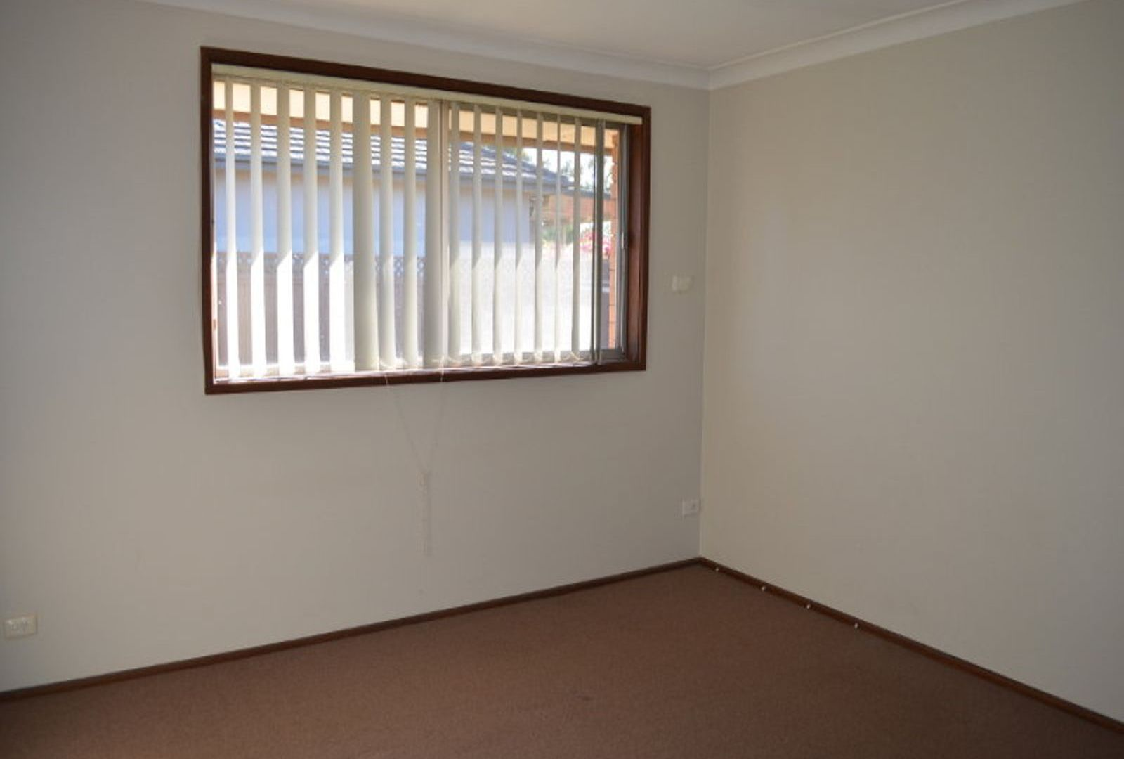 1/10 Braemar Road, South Penrith NSW 2750, Image 2