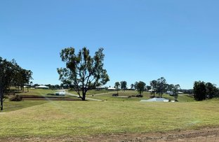 Picture of Lot 36 Meadow View Court, Pie Creek QLD 4570
