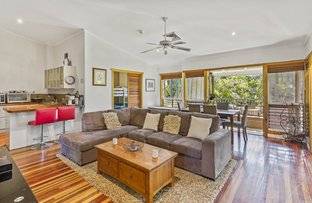 Picture of 4/179 Weyba Road, Noosaville QLD 4566