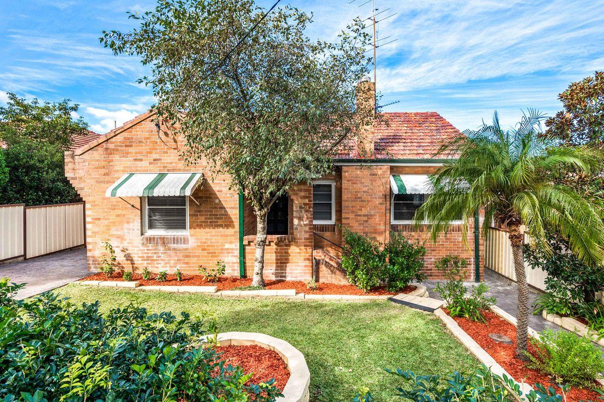 38 Lambton Road, Waratah NSW 2298, Image 0
