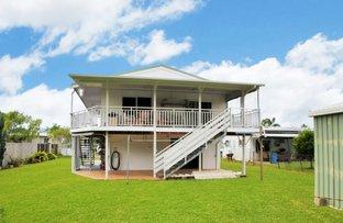 Picture of 15 Douglas Street, Manunda QLD 4870