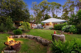 Picture of 14 Marks Road, Kinglake West VIC 3757