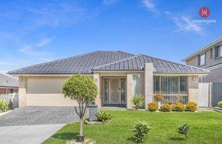 Picture of 64 Hemsworth Avenue, Middleton Grange NSW 2171
