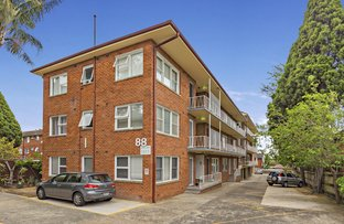 Picture of 13/88 Alt Street, Ashfield NSW 2131