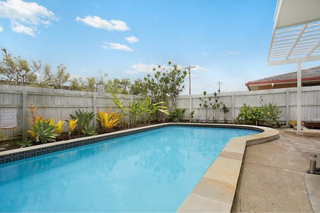 Picture of 4 Gaye Parade, MIAMI QLD 4220