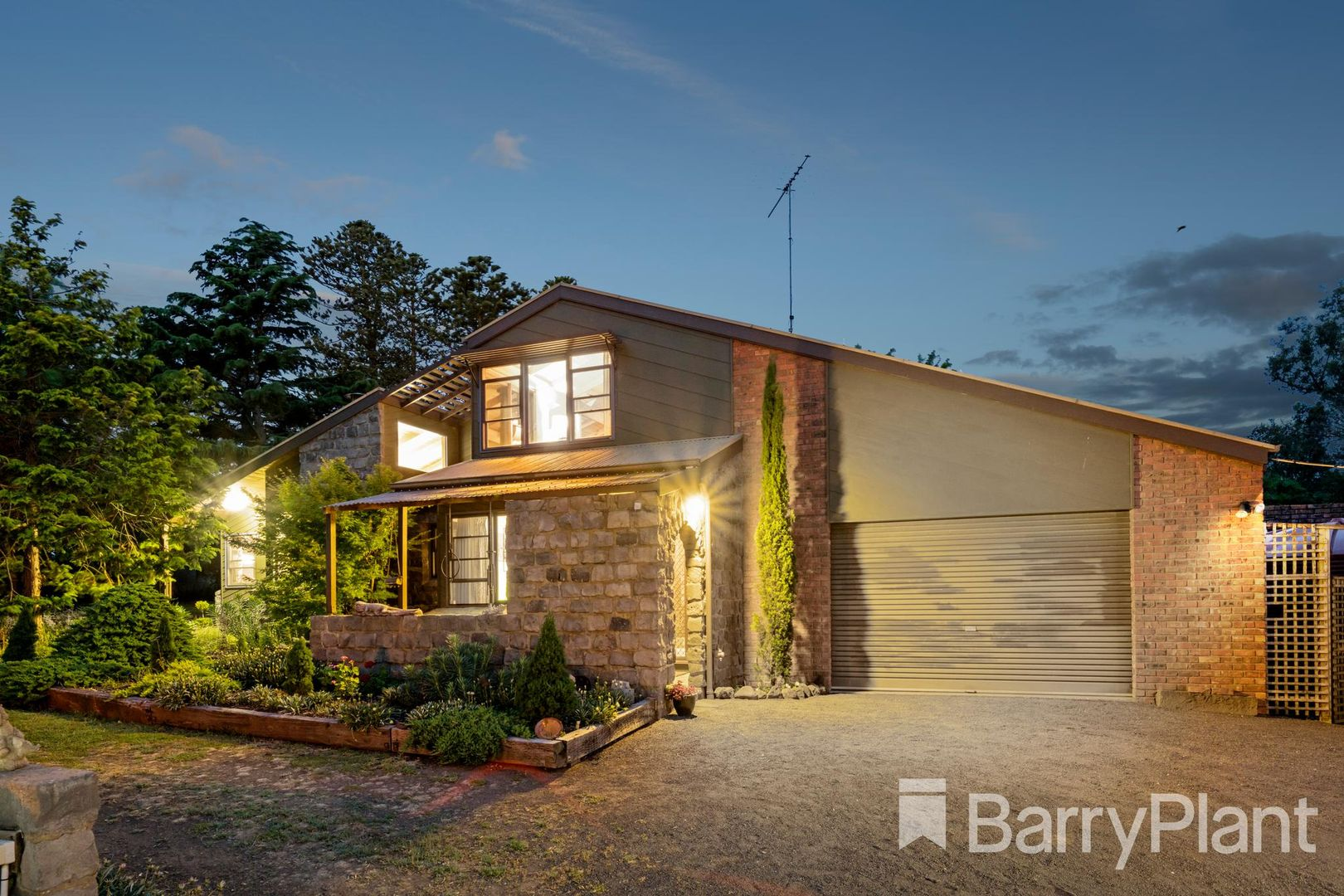 231-235 Jetty Road, Drysdale VIC 3222, Image 1
