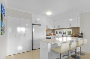 Picture of 14/75 South Pine Road, Alderley QLD 4051