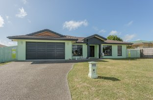 Picture of 54 Sheedy Crescent, Marian QLD 4753