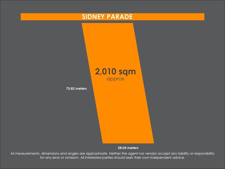 13 Sidney Parade, Hindmarsh Island SA 5214, Image 0