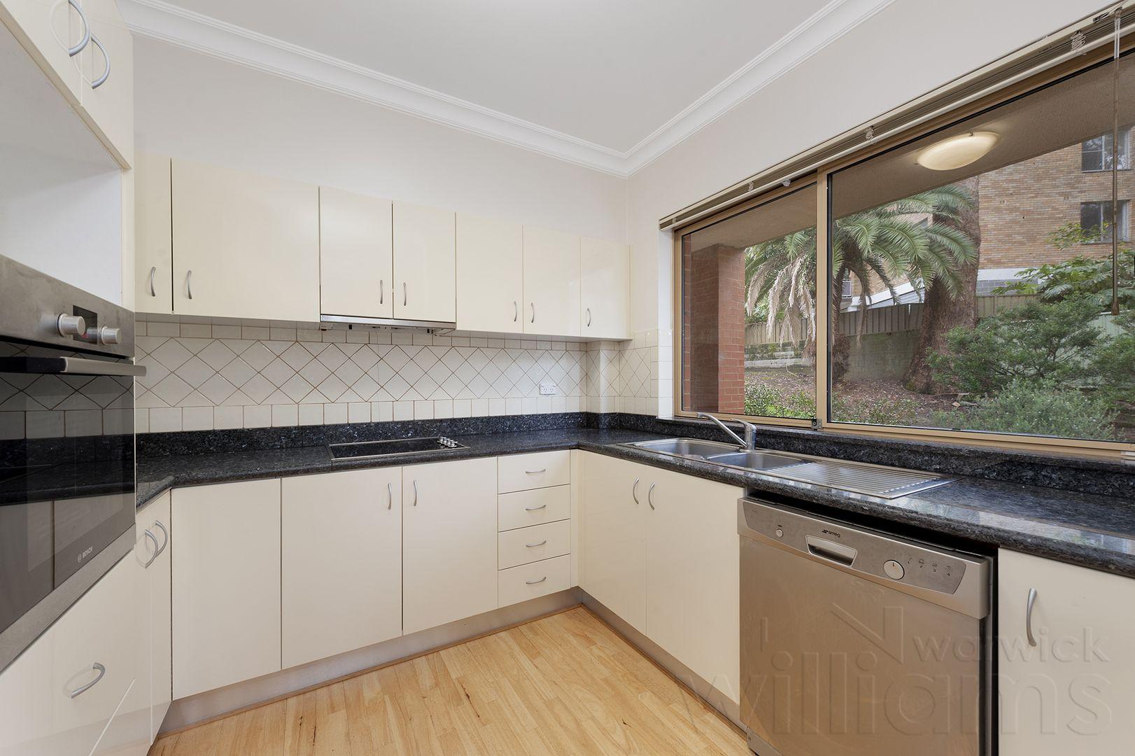 7/1-5 Huxtable Avenue, Lane Cove North NSW 2066, Image 2