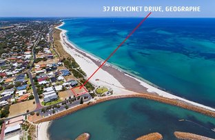 Picture of 37 Freycinet Drive, Geographe WA 6280