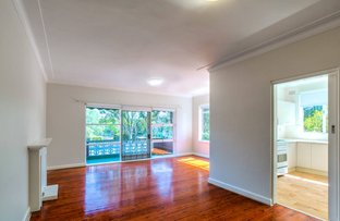 Picture of 3/184 Pacific Highway, Roseville NSW 2069