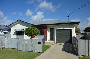 Picture of 2B Mackenzie Street, West Mackay QLD 4740