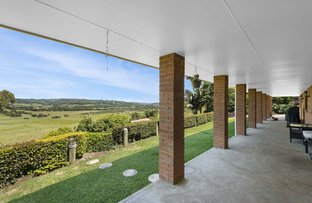 Picture of 248 Dunoon Road, North Lismore NSW 2480