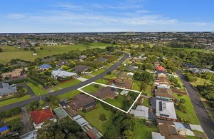 Picture of 65 Wollaston Road, Warrnambool VIC 3280